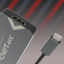 USB 3.0 Type-C