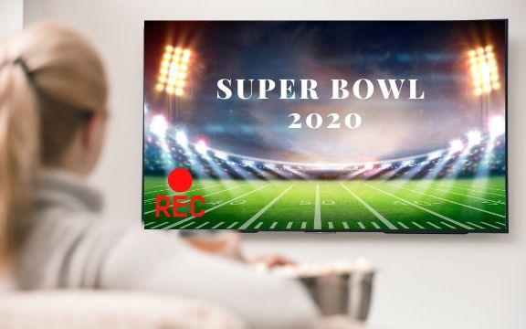 blog_superbowl