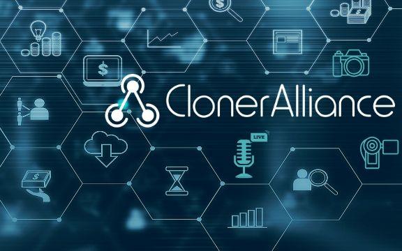 blog_solutions