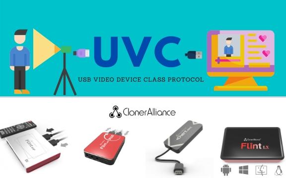 blog_uvc